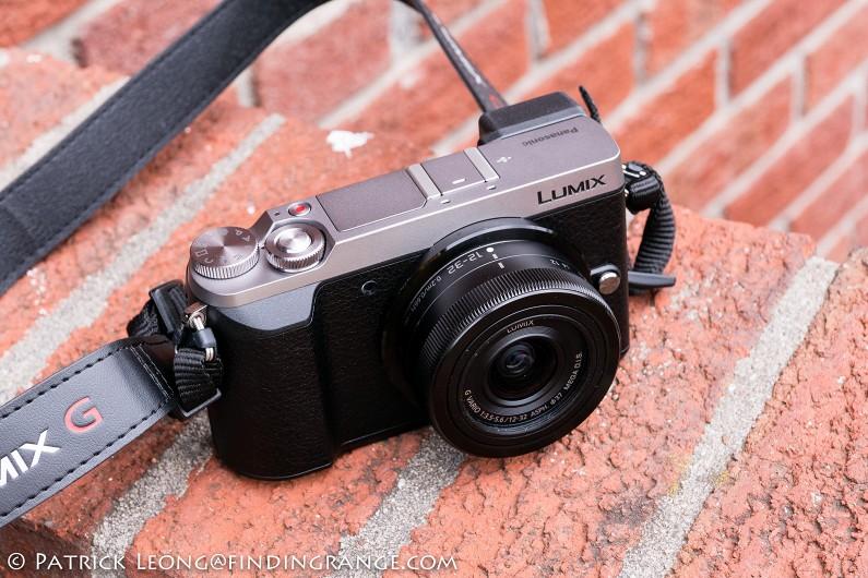 Panasonic-Lumix-GX85-Lumix-G-Vario-12-32mm-f3.5-5.6-ASPH-First-Impressions-1