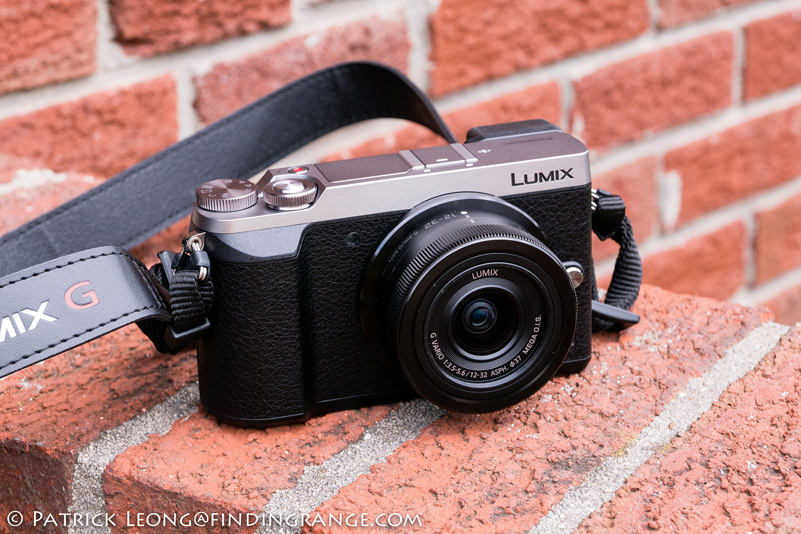 Panasonic-Lumix-GX85-Lumix-G-Vario-12-32mm-f3.5-5.6-ASPH-First-Impressions-2