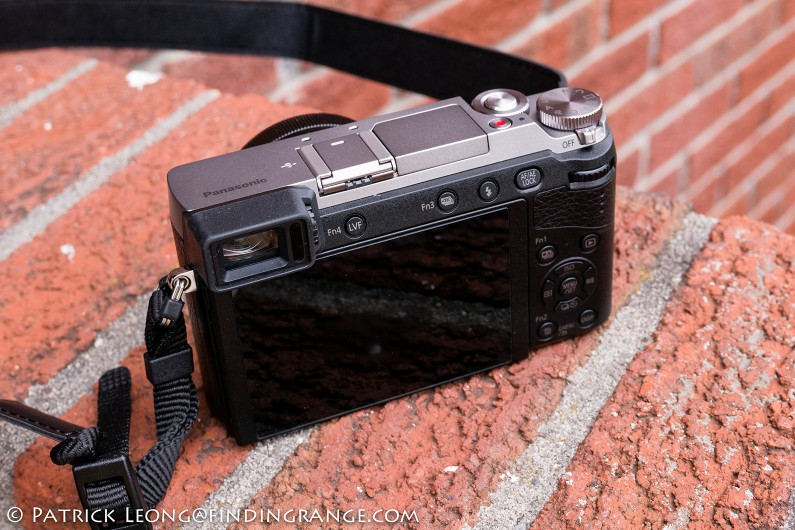 Panasonic-Lumix-GX85-Lumix-G-Vario-12-32mm-f3.5-5.6-ASPH-First-Impressions-3