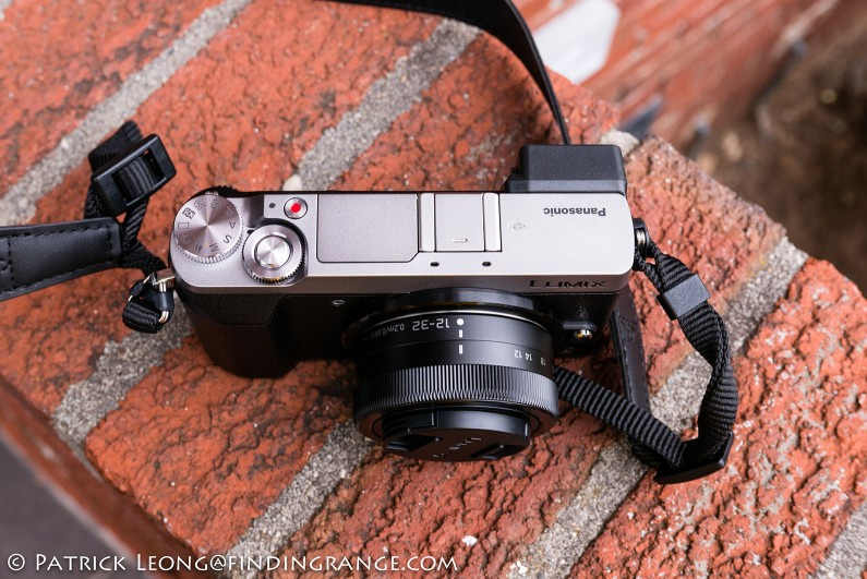 Panasonic-Lumix-GX85-Lumix-G-Vario-12-32mm-f3.5-5.6-ASPH-First-Impressions-4