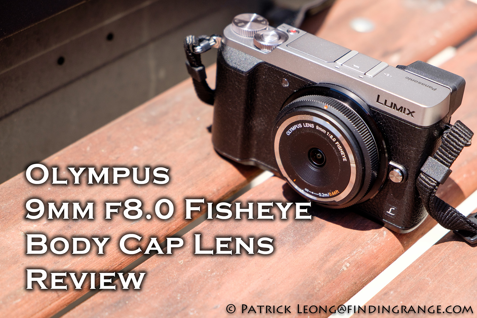 Panasonic-Lumix-GX85-Olympus-9mm-f8.0-fisheye-body-cap-lens-Review-1