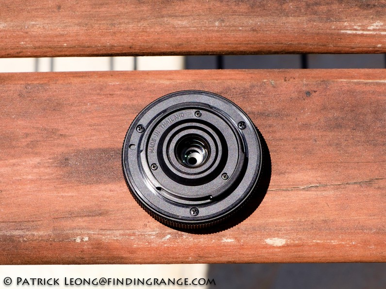 Panasonic-Lumix-GX85-Olympus-9mm-f8.0-fisheye-body-cap-lens-Review-4