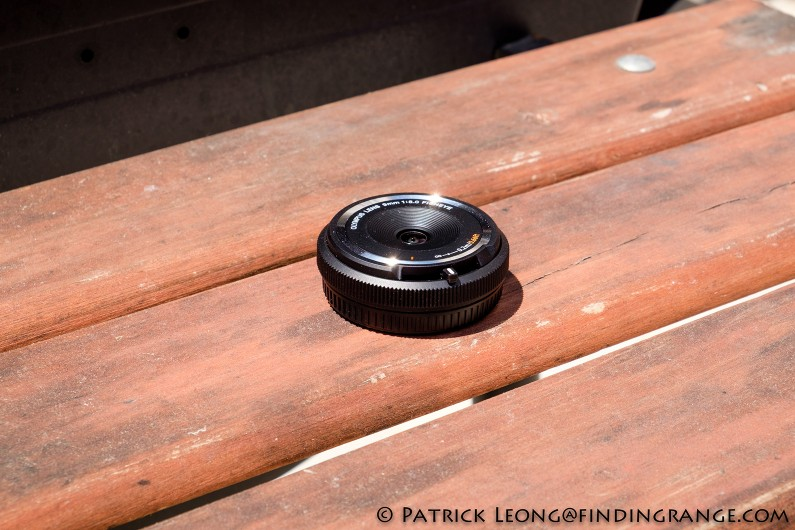 Panasonic-Lumix-GX85-Olympus-9mm-f8.0-fisheye-body-cap-lens-Review-5