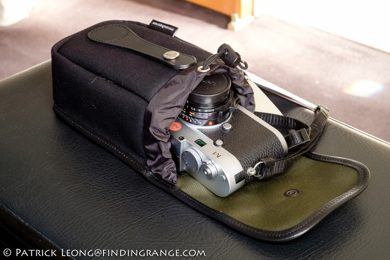 Billingham-AVEA-3-AVEA-5-Leica-M-Typ-240-Review