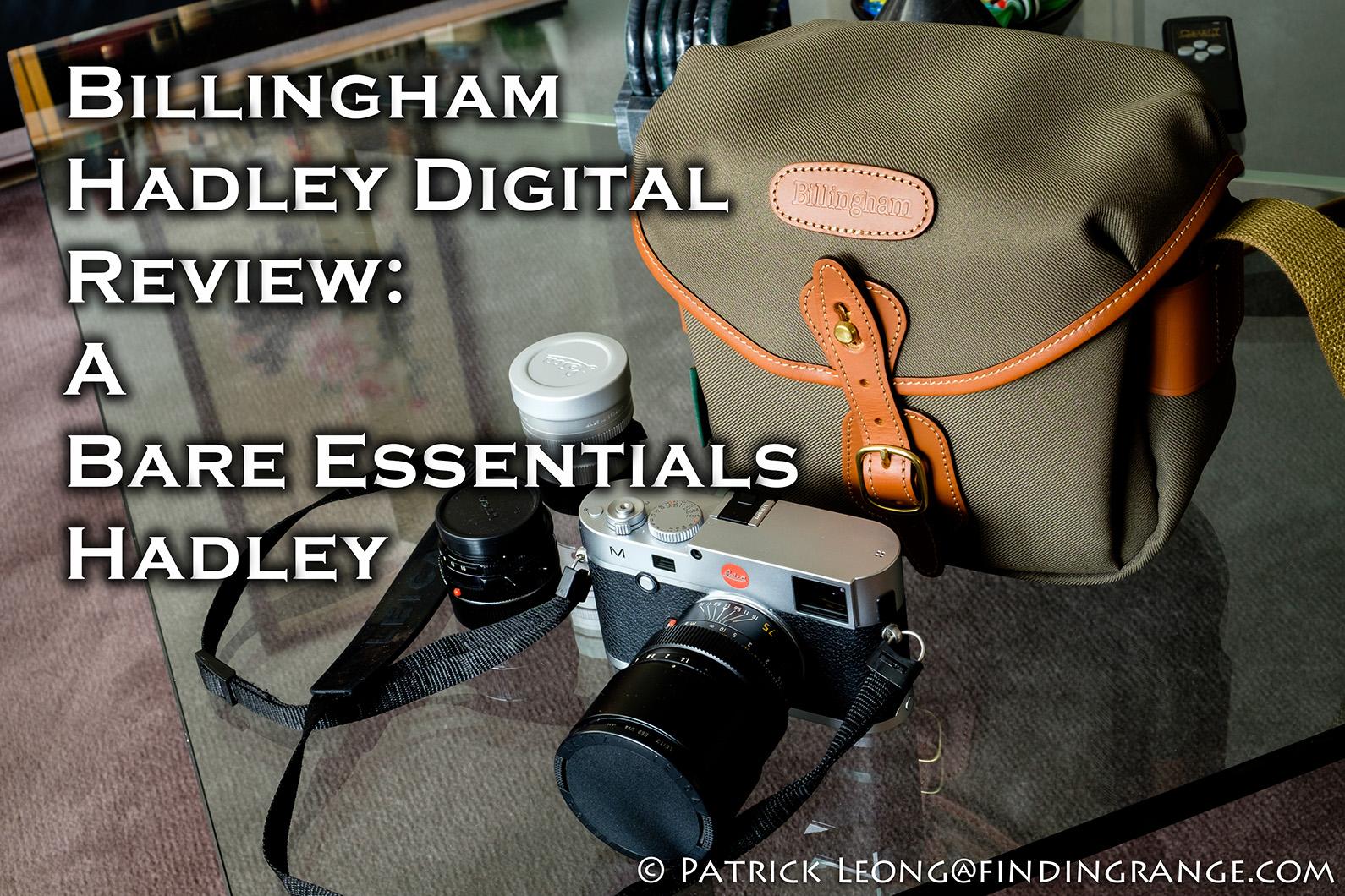 Billingham-Hadley-Digital-Camera-Bag-Review-1