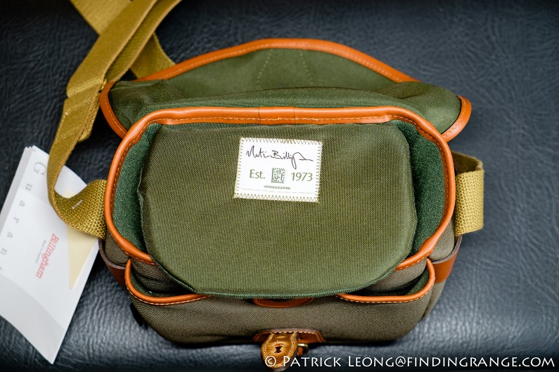 Billingham-Hadley-Digital-Camera-Bag-Review-11