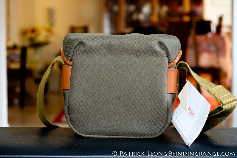 Billingham-Hadley-Digital-Camera-Bag-Review-14