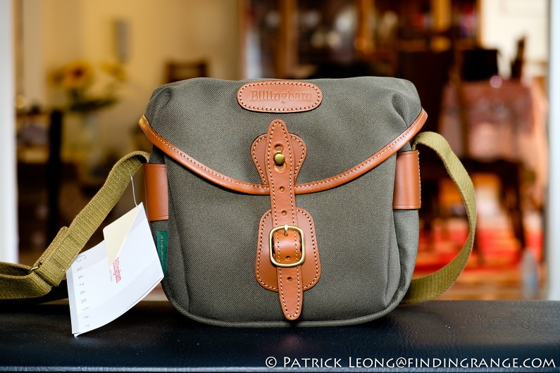 Billingham-Hadley-Digital-Camera-Bag-Review-15