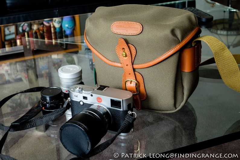 Billingham-Hadley-Digital-Camera-Bag-Review-2