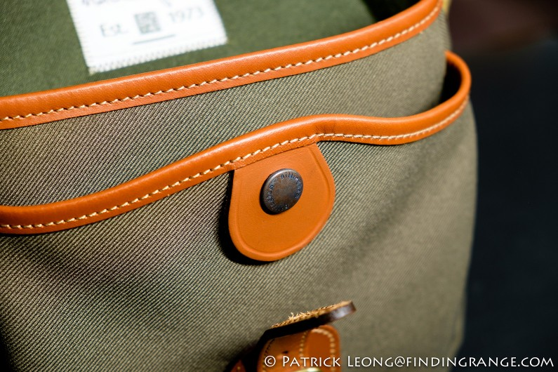 Billingham-Hadley-Digital-Camera-Bag-Review-6