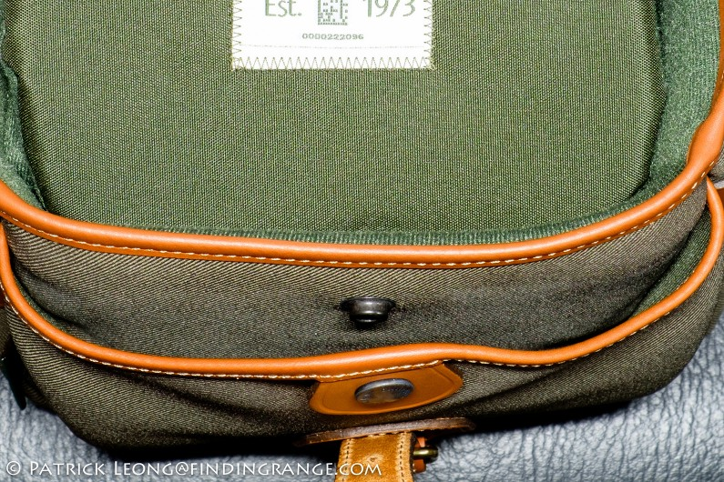 Billingham-Hadley-Digital-Camera-Bag-Review-7
