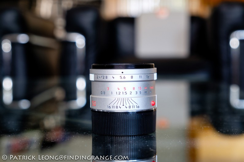 Leica-50mm-Summarit-M-f2.4-Review-2