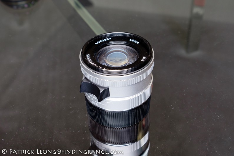 Leica-50mm-Summarit-M-f2.4-Review-3