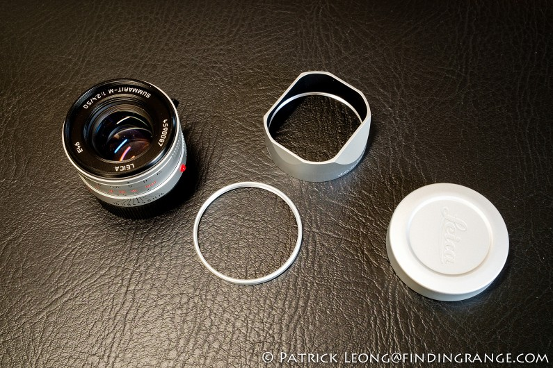 Leica-50mm-Summarit-M-f2.4-Review-5