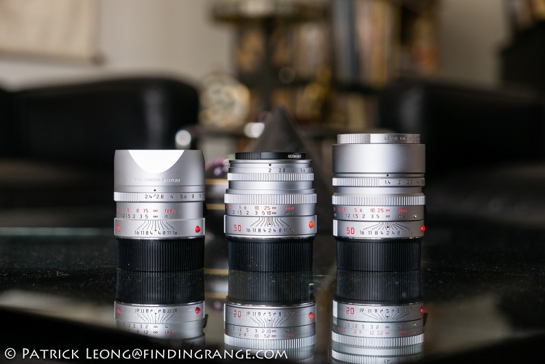 Leica-50mm-Summilux-ASPH-vs-50mm-Summicron-vs-50mm-Summarit-M-f2.4