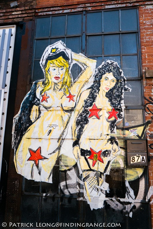 Leica-D-Lux-Typ-109-Key-Soho-Street-Art-New-York-Cty