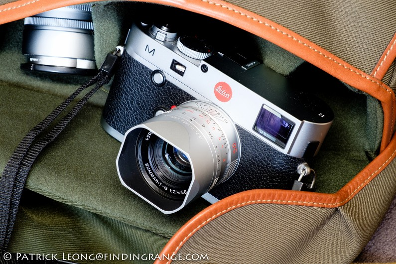 Leica-M-Typ-240-50mm-Summarit-M-f2.4-Review-2