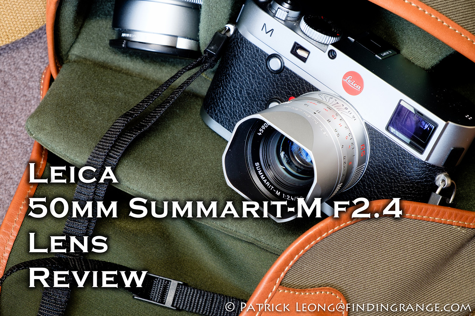 Leica-M-Typ-240-50mm-Summarit-M-f2.4-Review-3
