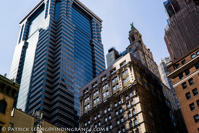 Leica-M-Typ-240-50mm-Summarit-M-f2.4-Wall-Street-Buildings