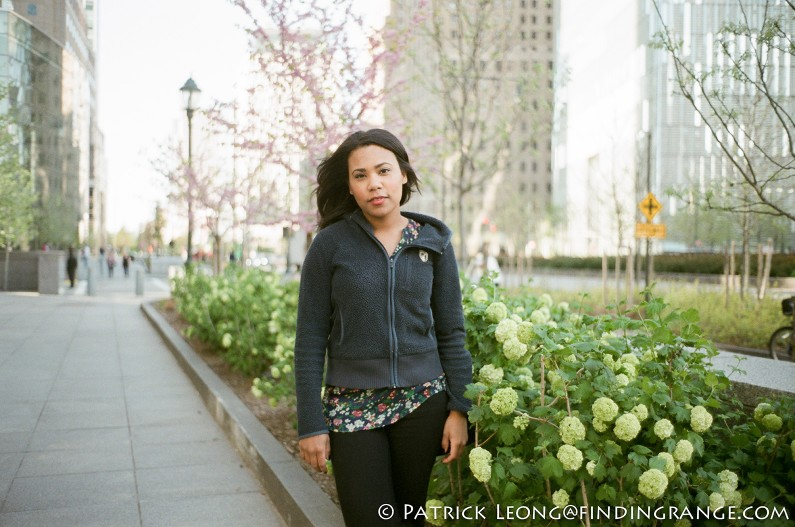 Leica-M6-TTL-Millennium-50mm-Summicron-Battery-Park-City-Portrait-Candid