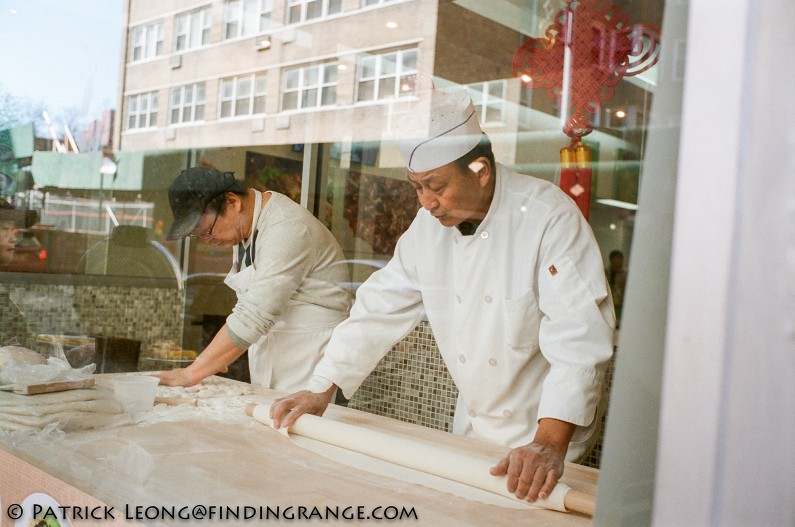 Leica-M6-TTL-Millennium-50mm-Summicron-Street-Candid-Chinatown-New-York-City