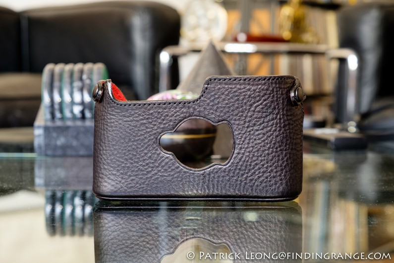 Leica-M6-TTL-Millennium-Artisan-Artist-LMB-M7-Half-Case-Review-10