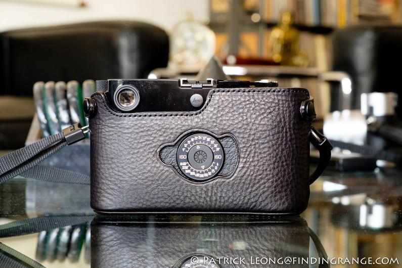 Leica-M6-TTL-Millennium-Artisan-Artist-LMB-M7-Half-Case-Review-5