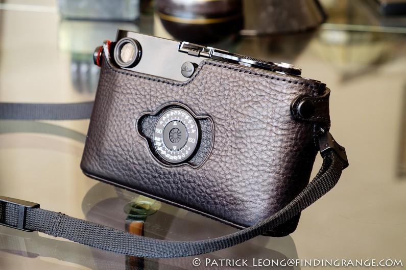 Leica-M6-TTL-Millennium-Artisan-Artist-LMB-M7-Half-Case-Review-8