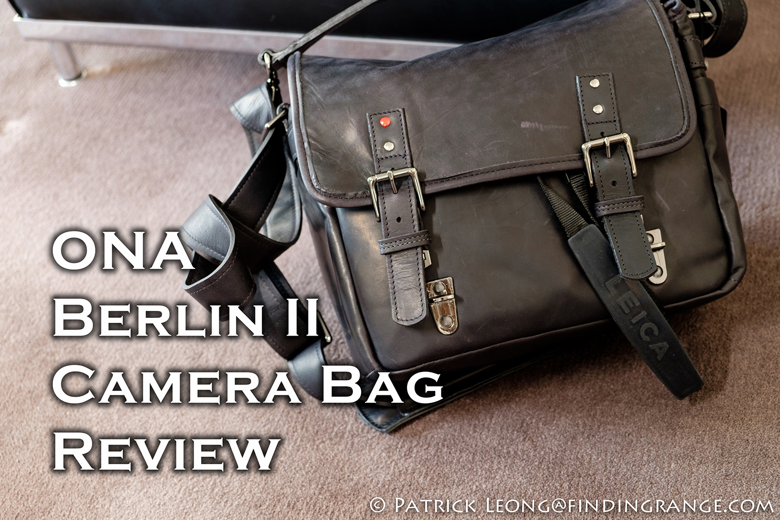 ONA-Berlin-II-Camera-Bag-Review-1