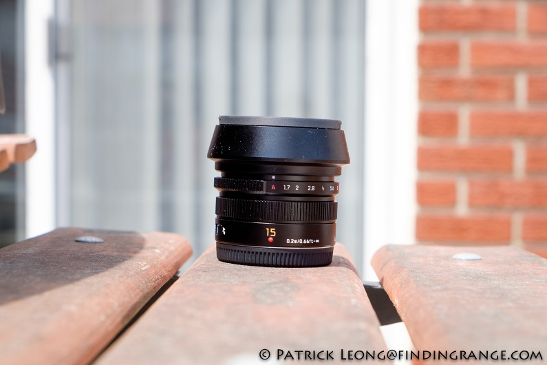 Panasonic-Leica-DG-15-Summilux-f1.7-ASPH-Review-1