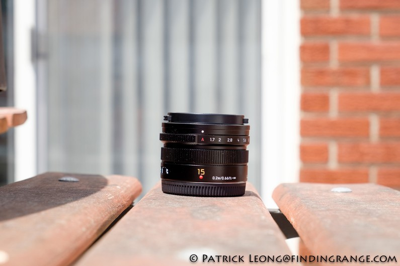 Panasonic-Leica-DG-15-Summilux-f1.7-ASPH-Review-2