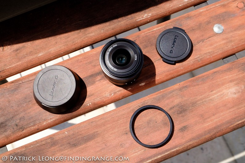 Panasonic-Leica-DG-15-Summilux-f1.7-ASPH-Review-3