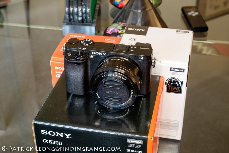 Sony-a6300-First-Impressions