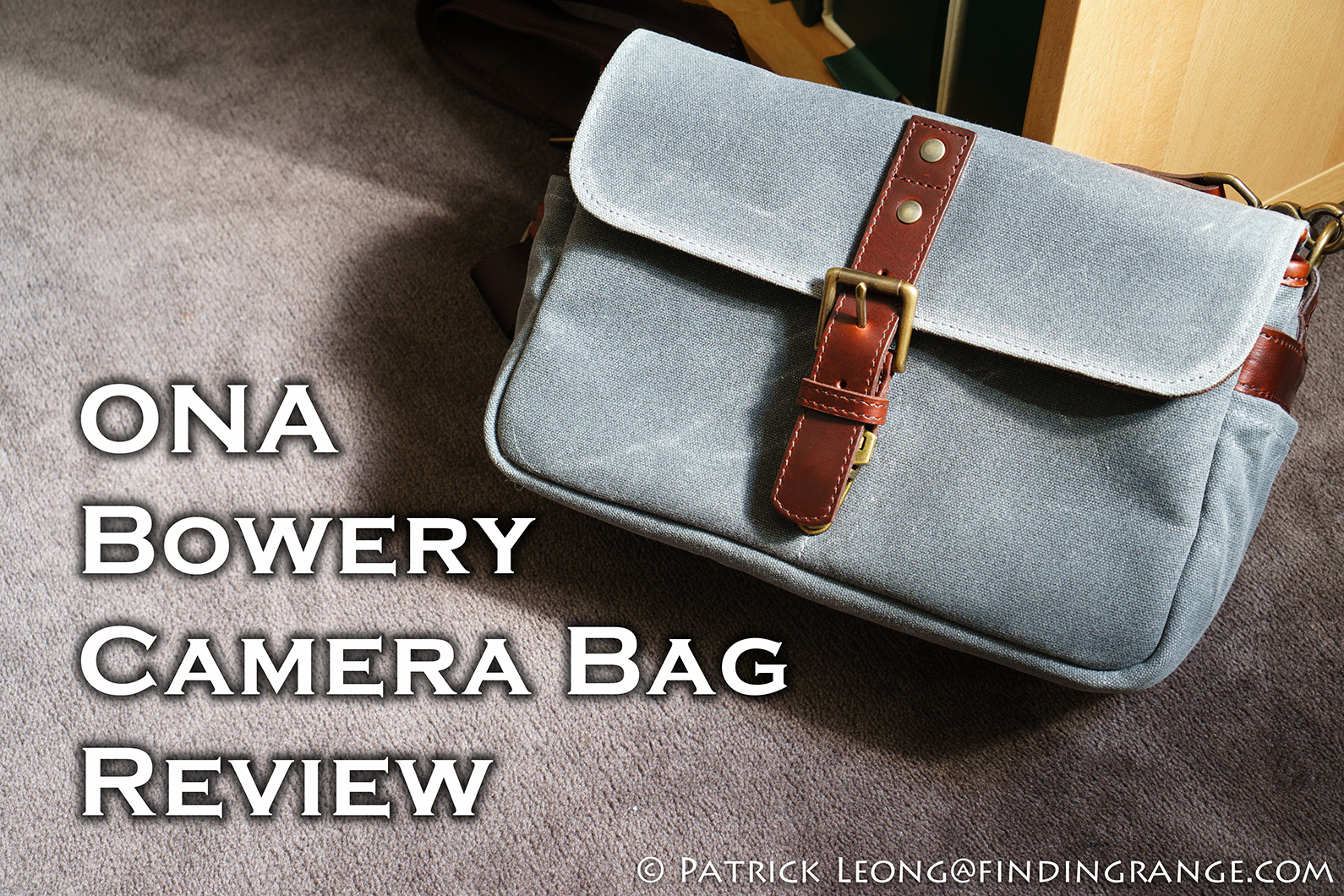 ONA-Bowery-Camera-Bag-Review-1
