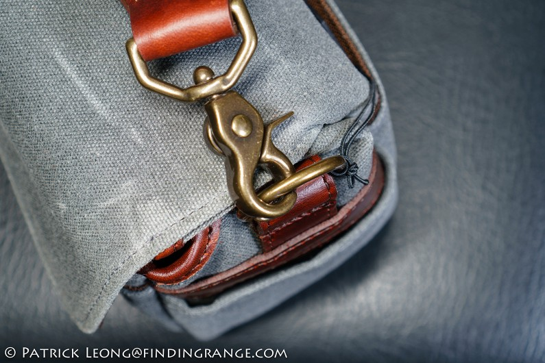 ONA-Bowery-Camera-Bag-Review-3