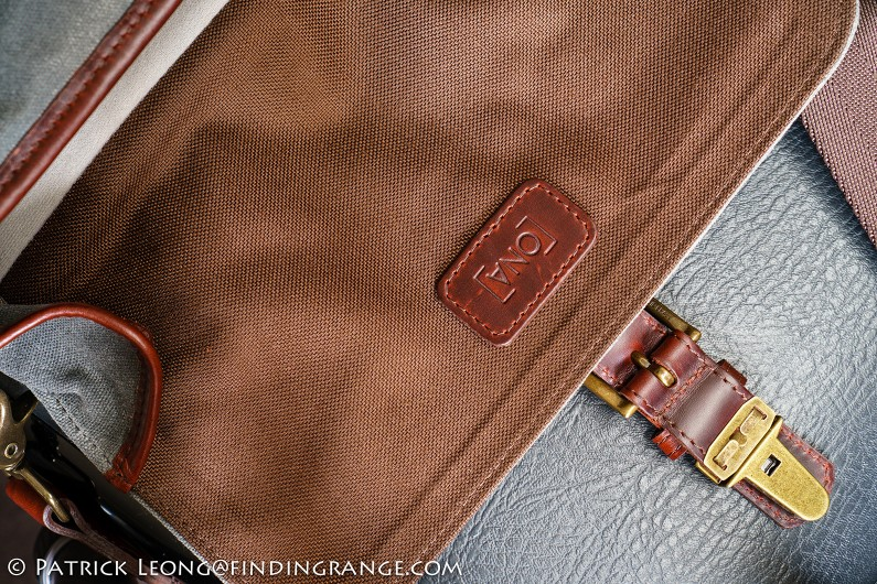 ONA-Bowery-Camera-Bag-Review-4