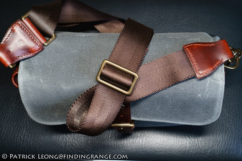 ONA-Bowery-Camera-Bag-Review-5