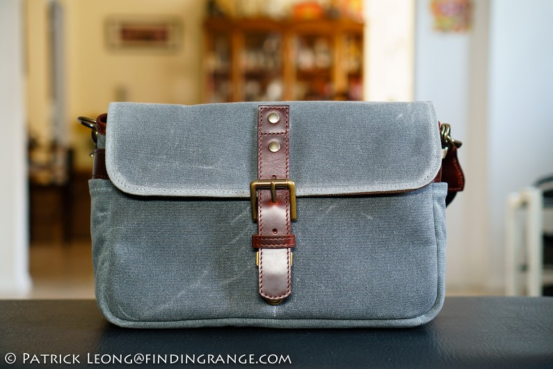 ONA-Bowery-Camera-Bag-Review-6