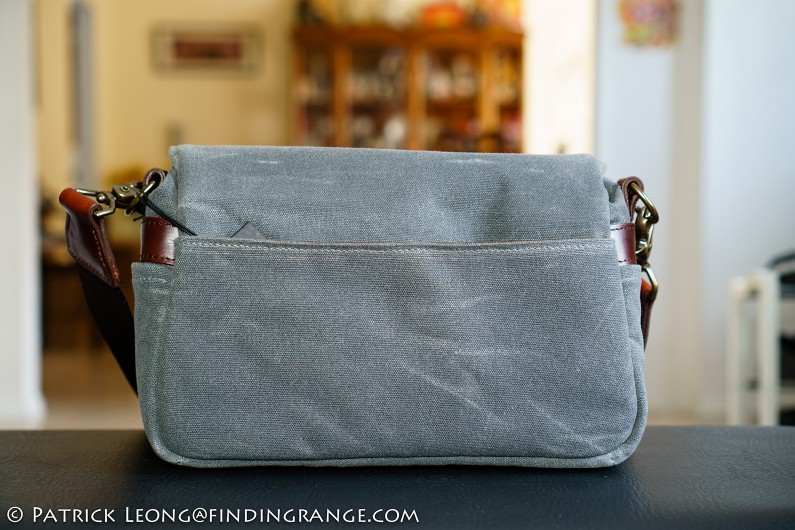 ONA-Bowery-Camera-Bag-Review-7