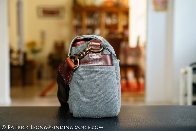 ONA-Bowery-Camera-Bag-Review-8