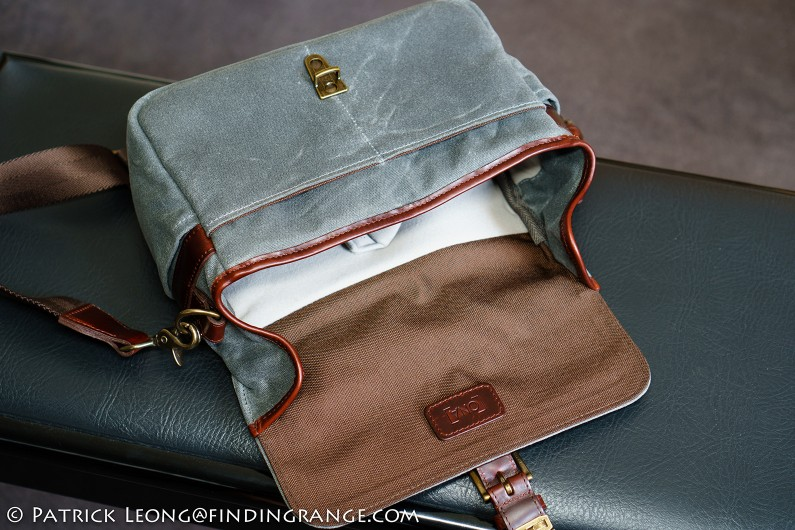ONA-Bowery-Camera-Bag-Review-9
