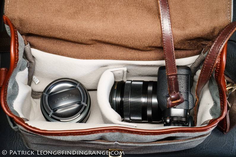 ONA-Bowery-Camera-Bag-Review-Fuji-X-Series