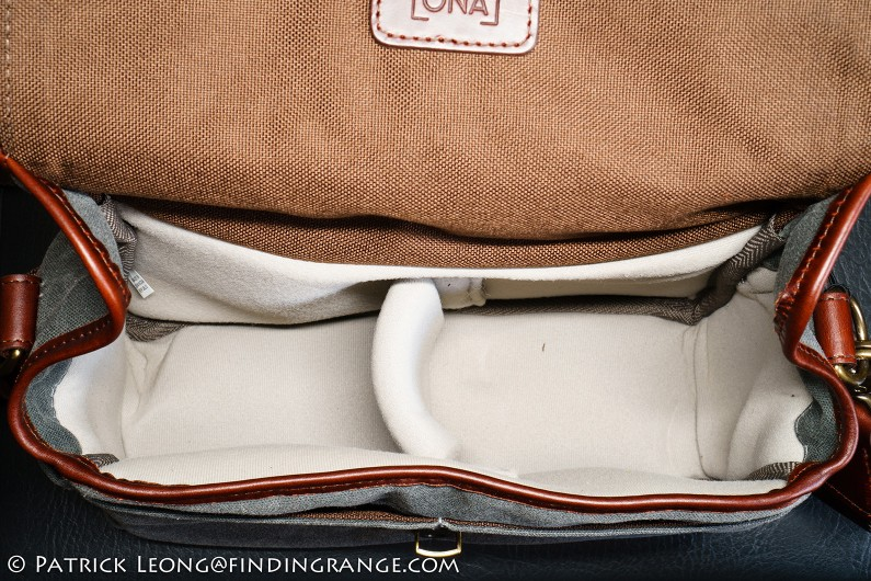 ONA-Bowery-Camera-Bag-Review-Interior