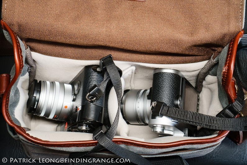 ONA-Bowery-Camera-Bag-Review-Leica-M-System-1
