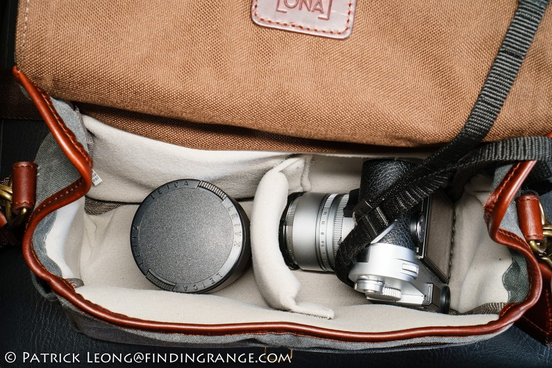 ONA-Bowery-Camera-Bag-Review-Leica-M-System-2