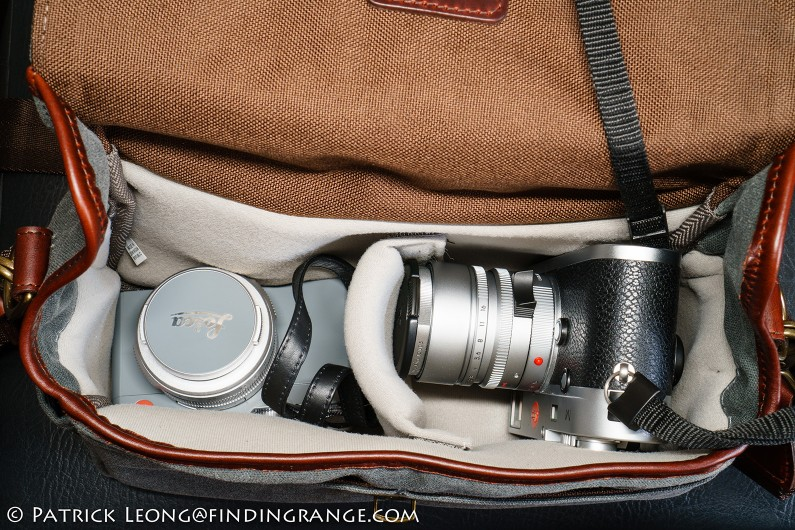 ONA-Bowery-Camera-Bag-Review-Leica-M-System-3