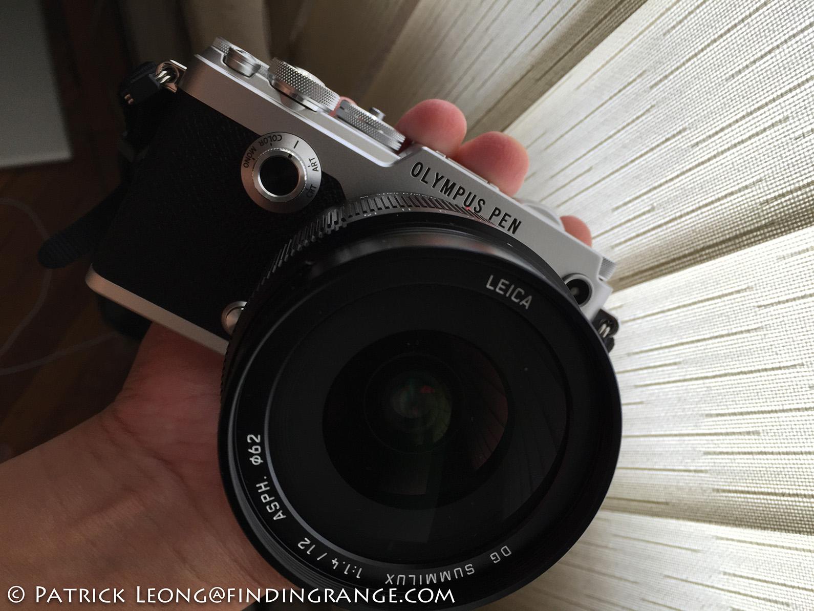 Olympus-Pen-F-Panasonic-Leica-12mm-Summilux-f1.4-ASPH-First-Impressions