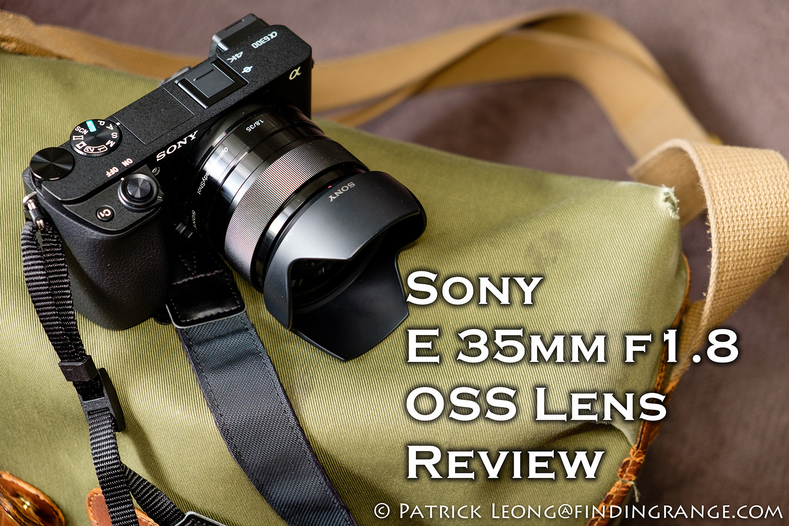 Sony-E-35mm-f1.8-OSS-Lens-Review-1