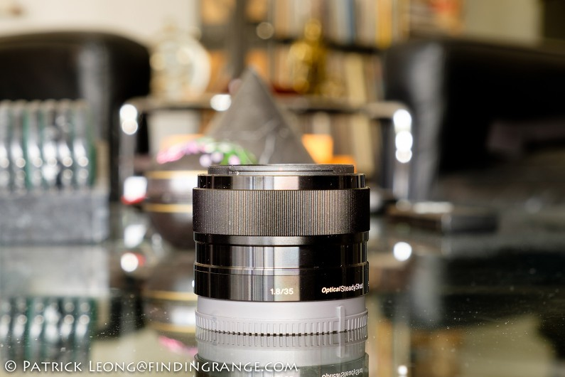 Sony-E-35mm-f1.8-OSS-Lens-Review-2