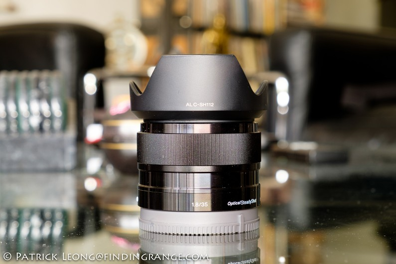 Sony-E-35mm-f1.8-OSS-Lens-Review-3